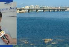 Augusta | Assoporto: bene l'iniziativa al lungomare Granatello. Si punti adesso a depurare le acque