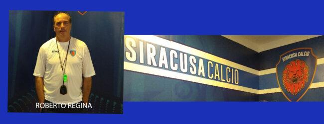 Siracusa | Nasce ufficialmente la A.S.D. Città di Siracusa