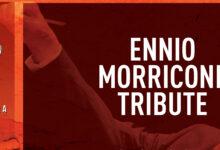 Siracusa | Festival Lirico dei Teatri di Pietra. Le eterne melodie di Ennio Morricone per la prima volta al Teatro Greco