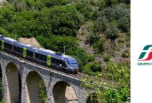 Messina | Trenitalia, Sicilia: circa 340.000 presenze nei treni regionali dell'estate