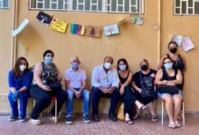 Palermo | #VaccinInQuartiere, oggi tappa allo Zen
