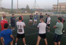 Siracusa | Futsal serie D, un progetto importante per l'Aretusa 94