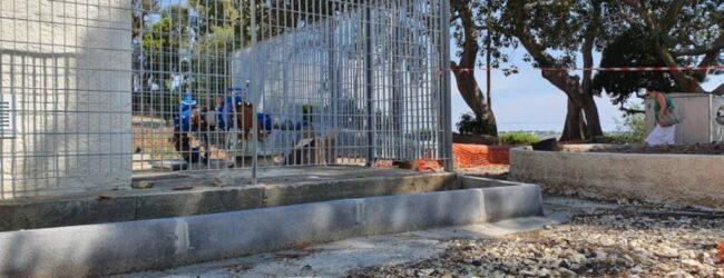 Augusta   Crisi idrica al Comune: consiglieri di opposizione chiedono consiglio monotematico
