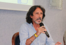 Sicilia | Supplenze Scuola: Flc Cgil Sicilia, algoritmo impazzito, pronti a fare ricorso