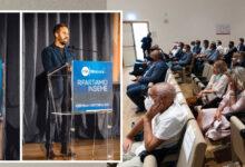 Siracusa | CNA. L'assemblea provinciale elegge presidente Rosanna Magnano e segretario Gianpaolo Miceli