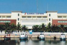Augusta   Mare sicuro 2021: eseguiti 2.278 controlli, 10 soccorsi effettuati e 12 sanzioni amministrative
