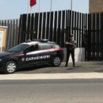 Augusta | Controlli del territorio: 8 mila euro di sanzioni elevate dai Carabinieri
