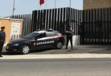 Augusta | Misure anticovid: ispezioni e posti di controllo dei carabinieri