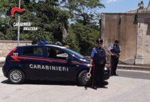 Cassaro | Struttura turistica allacciata abusivamente alla rete elettrica