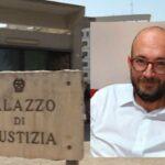 Siracusa | Inchiesta sugli asili nido: il  Gip dispone l'archiviazione per il deputato regionale Giovanni Cafeo