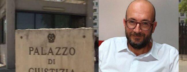 Siracusa   Inchiesta sugli asili nido: il  Gip dispone l'archiviazione per il deputato regionale Giovanni Cafeo