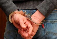 Siracusa | Arrestato un 29enne per evasione e un 30enne per porto illegale di coltello