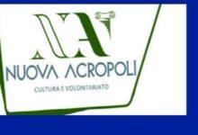 Augusta | Seminare la conoscenza dove si diffonde l'ignoranza: due appuntamenti di Nuova Acropoli