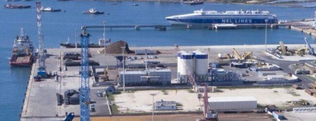 Augusta | Preoccupazioni per le sorti del porto megarese