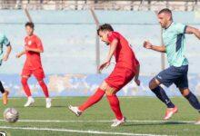 """Lentini   La Leonzio cerca il riscatto nel derby con il Siracusa, Lorefice:"""" Abbiamo voltato pagina"""""""