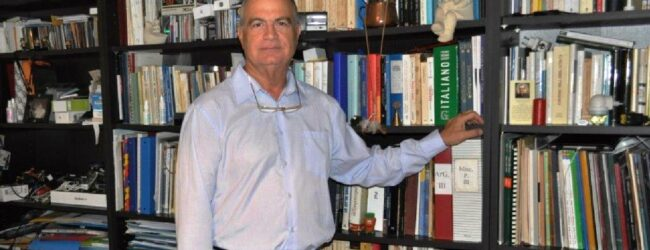 Lentini | Il lentinese Francesco Valenti nel cda del Kiwanis Children's Fund