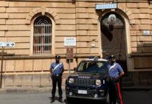 Francofonte | Rispetto delle norme anti Covid, controlli serrati dei carabinieri