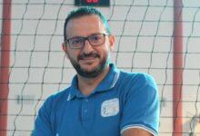 Comiso | Pallavolo, Ardens: Giacomo Tandurella è il nuovo Assistant Coach