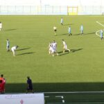 Siracusa | Per gli azzurri arriva la seconda sconfitta: al De Simone passa il Carlentini