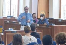 Melilli | Personale comunale a scuola di anticorruzione e trasparenza