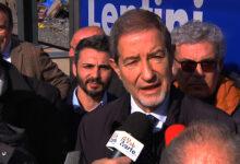 Catania| Militello Val di Catania. Minacce di morte a Musumeci. Convocato comitato per Sicurezza