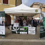 Roma | Per la xiv Giornata Nazionale Sla, raccolti 150.000 euro