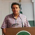 Palermo | Da 7 mesi senza stipendio la polizia mortuaria. La Cisl Fp scrive al Prefetto, al Sindaco e ai vertici comunali