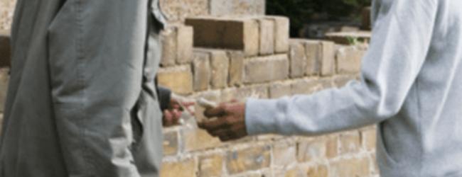 Siracusa | Arrestato spacciatore e sequestrato quantitativo di droga