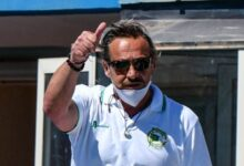 Siracusa | Ortigia al completo con i vice campioni Ferrero, Francesco e Andrea Condemi e Giribaldi