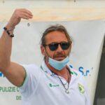 Siracusa | Coppa Italia, esordio stagionale per l'Ortigia: al P. Caldarella il derby con la Nuoto Catania