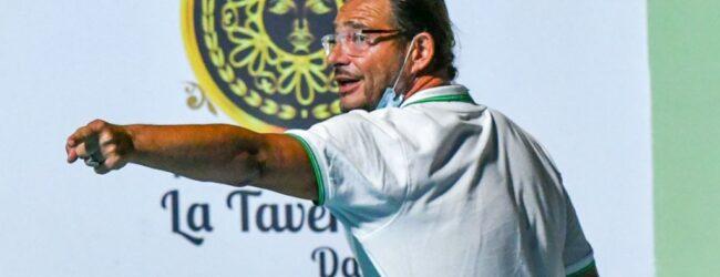 Siracusa | Derby combattuto e nervoso, Ortigia sconfitta dal Telimar Palermo