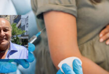 Siracusa | Vaccino in gravidanza e allattamento. Un open day dedicato alle mamme