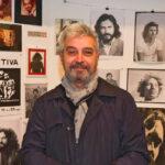 Lentini | È Ciàuru la nuova fatica letteraria di Alfio Aurora, sabato la presentazione