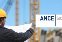 Siracusa | Con 7 mesi di ritardo finalmente la regione paga tutte le imprese. Ance Sicilia chiede che ciò non si ripeta nel 2022