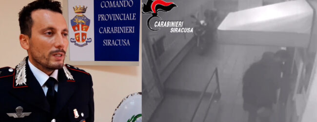 Siracusa | Banda di truffatori seriali tra Siracusa e Torino. Disposto il sequestro per equivalente per 254.000 euro
