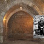 Lentini | La città onori Alfio Sgalambro intitolandogli il parco archeologico del Castellaccio