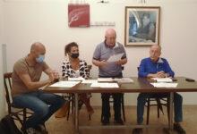 Lentini | Il peso dell'emergenza Covid sull'ospedale, allarme del Comitato sanità pubblica