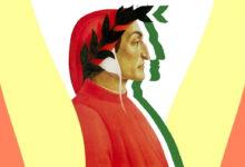Lentini | Dantedì, Alfio Siracusano legge il XVII canto del Paradiso