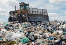 Siracusa | Crisi del sistema dei rifiuti. Riunione al Salone Borsellino sotto la presidenza del sindaco Italia