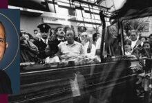 Palermo | 28 anni fa viene ucciso dalla mafia don Pino Puglisi