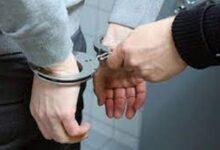 Augusta | Arrestato 24enne per evasione dai domiciliari
