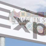 Sicilia | Boom dell'export nel secondo trimestre 2021. + 16,4% rispetto allo stesso periodo del 2020