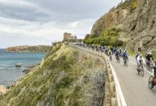 Palermo | Sei milioni per la viabilità per il Giro di Sicilia