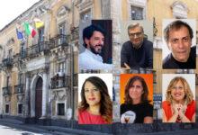 Lentini | Amministrative, ecco la griglia di partenza: sei i candidati in corsa per la sindacatura