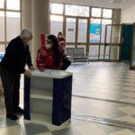 Lentini-Carlentini | Covid, centri vaccinali aperti tutti i giorni fino al 30 settembre