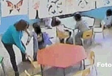 Augusta | Maltrattava gli alunni dell'asilo. I carabinieri eseguono misura cautelare interdittiva