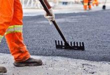 Lentini | Strade dissestate per lavori idrici, al via gli interventi di riparazione