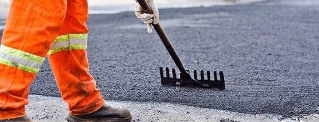 Lentini   Strade dissestate per lavori idrici, al via gli interventi di riparazione