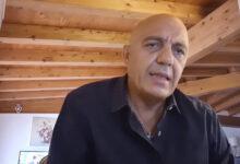 Cassaro | Si dimette il consigliere Sebastiano Bongiovanni per incompatibilità di cariche pubbliche