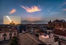 Siracusa | La Sicilia come lo Yucàtan: Sortino una nuova Chichen Itza?
